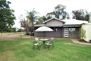 Lot 899 Twigg Road, Yenda, NSW 2681