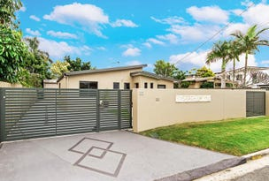 19 Clematis Avenue, Hollywell, Qld 4216