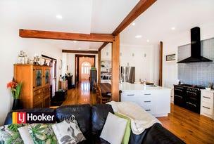 16 Andrew Street, Inverell, NSW 2360