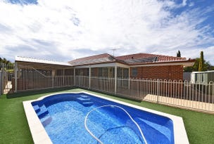 38 Clarafield Meander, Tapping, WA 6065