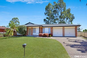 51 D'Arbon Avenue, Singleton, NSW 2330