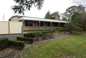270 Lower Franklin Road, Foster, Vic 3960