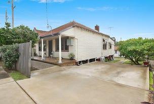108 Howe Street, Lambton, NSW 2299