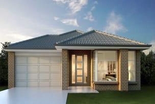 Lot13 FOXALL ROAD, Kellyville, NSW 2155