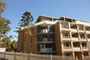 44/2-6 Warrangi Street, Turramurra, NSW 2074