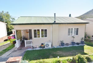 10 Fourth Street, Lithgow, NSW 2790