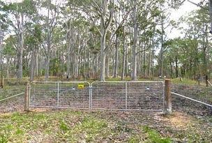 1406 Merriwa Boulevarde, North Arm Cove, NSW 2324