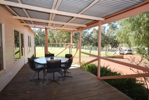Lot 860 Augustini Road, Bakers Hill, WA 6562