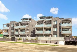 8/564-570 Liverpool Road, Strathfield South, NSW 2136