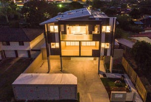6/26 Grout St, MacGregor, Qld 4109