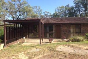 37a Mitchel Park Road, Cattai, NSW 2756