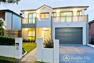 39 Benaroon Rd, Belmore, NSW 2192