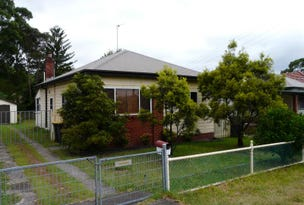 2/71 Blue Gum Road, Jesmond, NSW 2299