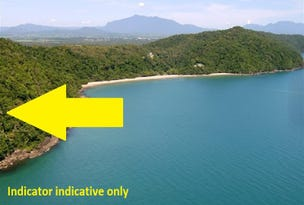 Lot 8 Mt Leeper Road, Mourilyan Harbour, Qld 4858