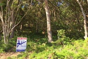 46 Samarinda Way, Point Lookout, Qld 4183