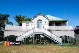 45 Rivers Street, Inverell, NSW 2360