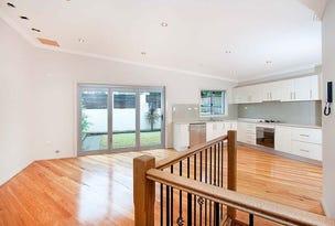 6A Werri Street, Gerringong, NSW 2534