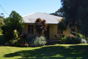 1 Arthur Street, Beachport, SA 5280