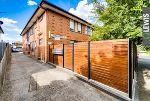 1/110 Ballantyne Street, Thornbury, Vic 3071