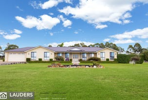 103 Malcolms Road, Taree, NSW 2430