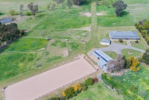 29 Monkey Gully Road, Mansfield, Vic 3722