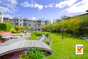 18/20-26 Addison Street, Shellharbour, NSW 2529