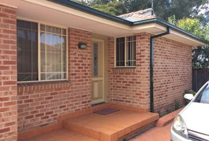 9/119-121 Polding Street, Fairfield Heights, NSW 2165