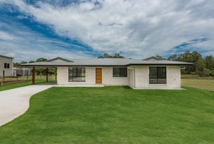 9 Stringybark Court, Apple Tree Creek, Qld 4660