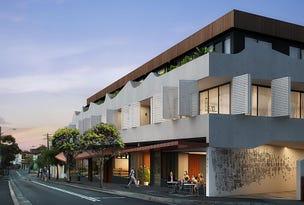 3/15 Erskineville Road, Newtown, NSW 2042