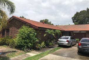 30 High Street, Mascot, NSW 2020