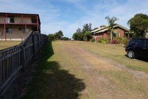460 Lake Tyers Beach Road, Lake Tyers Beach, Vic 3909