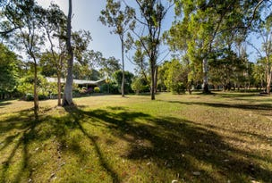13 Leonard Court, Burpengary, Qld 4505