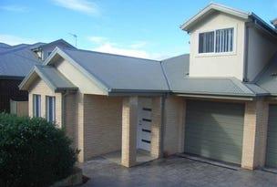 17 Greyleigh Drive, Kiama, NSW 2533
