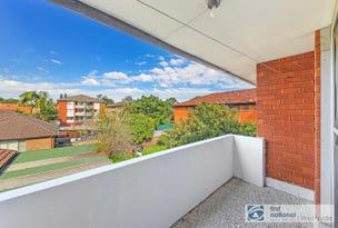 6/152 Good Street, Harris Park, NSW 2150