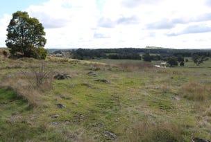 - Cnr Springhill-Kyneton Rd and Salisbury Rd, Spring Hill, Vic 3444