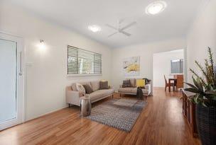 2 Short Street, North Rothbury, NSW 2335