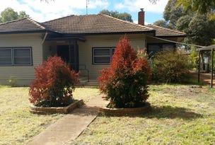 49 Gobondery Street, Trundle, NSW 2875
