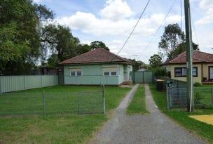 7 Church Street, Macquarie Fields, NSW 2564