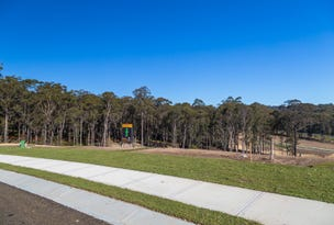 Lot 129 Jardine Road, Sunshine Bay, NSW 2536