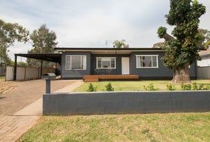 342 Fitzroy Street, Dubbo, NSW 2830