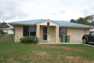 10 Perseverance Dam Road, Crows Nest, Qld 4355