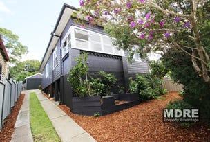 26 Coolamin Road, Waratah, NSW 2298
