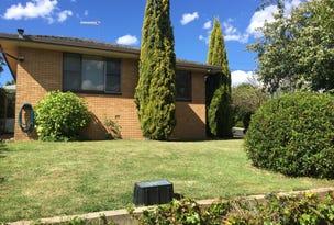 73 Newton Street, Armidale, NSW 2350