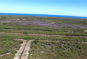Lot 29 Hill River View, Jurien Bay, WA 6516