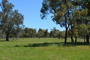 Lot 2113 Brand Highway, Gingin, WA 6503