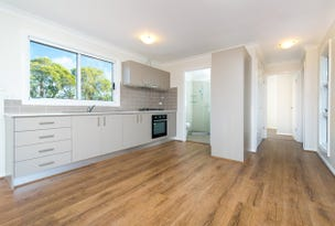 37A Lockyer Avenue, Werrington County, NSW 2747
