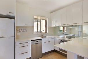 8/162 Oberon Street, Coogee, NSW 2034