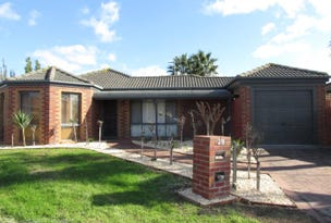 28 WATERDALE PLACE, Aspendale Gardens, Vic 3195