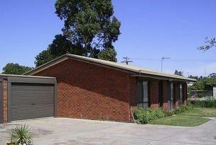 Unit 1/1 Dahlsen Street, Bairnsdale, Vic 3875