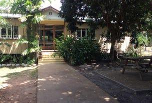 18 Kerr Street, Cooktown, Qld 4895